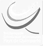 Logo-COCOPAQ-1