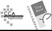 logo-Concarneau